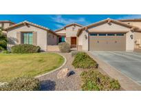 View 2454 E Prescott St Gilbert AZ