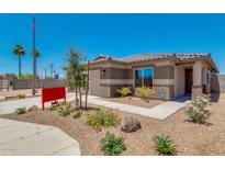 View 3844 W Leodra Ln Phoenix AZ