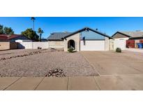 View 16418 N 30Th Dr Phoenix AZ