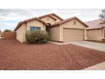 View 19437 N 7Th Dr Phoenix AZ