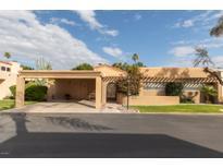 View 7332 E Berridge Ln Scottsdale AZ