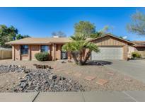 View 8532 N 53Rd Ave Glendale AZ