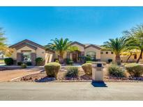 View 17917 W San Juan Ave Litchfield Park AZ