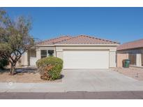 View 9132 W Elm St Phoenix AZ