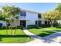 View 4814 N 72Nd Way Scottsdale AZ