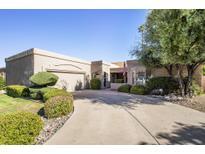 View 8749 E San Vicente Dr Scottsdale AZ