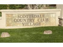 View 7921 E Gail Rd Scottsdale AZ
