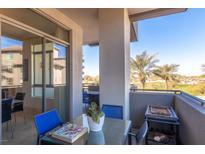 View 15802 N 71St St # 459 Scottsdale AZ