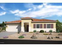 View 46136 W Mountain View Rd Maricopa AZ