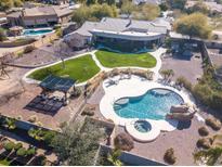 View 18034 W Denton Ave Litchfield Park AZ