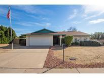 View 3853 W Grandview Rd Phoenix AZ