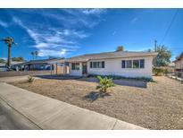 View 7641 E Earll Dr Scottsdale AZ