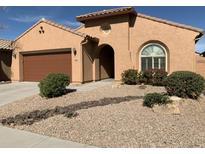 View 2532 W Brookhart Way Phoenix AZ