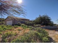 View 5116 N Thunderbird Dr Apache Junction AZ
