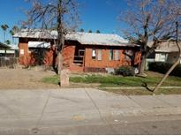 View 5616 W Gardenia Ave Glendale AZ