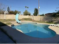 View 18309 N 39Th Ave Glendale AZ
