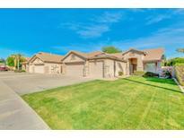 View 8250 W Quail Ave Peoria AZ