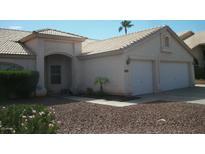 View 15240 S 40Th Pl Phoenix AZ
