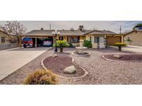 View 2333 W San Miguel Ave Phoenix AZ