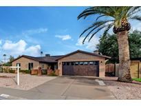 View 6202 E Crocus Dr Scottsdale AZ
