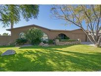 View 6259 E Winchcomb Dr Scottsdale AZ