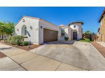 View 7936 S 7Th Way Phoenix AZ