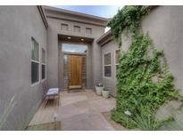 View 7350 E Eagle Feather Rd Scottsdale AZ