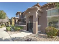 View 15240 N 142Nd Ave # 1058 Surprise AZ