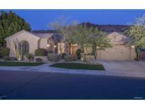 View 26205 N 49Th Ln Phoenix AZ