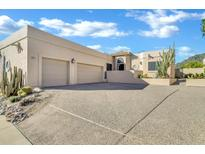 View 9424 N 25Th St Phoenix AZ