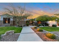 View 11180 N 121St Way Scottsdale AZ