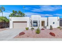 View 6622 E Kings Ave Scottsdale AZ