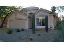 View 9475 E Pine Valley Rd Scottsdale AZ