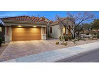 View 22335 N Freemont Rd Phoenix AZ