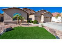 View 9006 S 10Th Dr Phoenix AZ