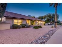 View 13096 N 97Th St Scottsdale AZ