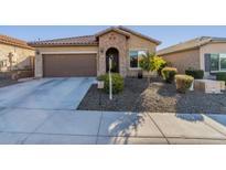 View 27233 N 16Th Ln Phoenix AZ