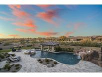 View 28858 N 71St St Scottsdale AZ