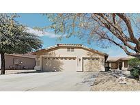 View 13542 W Medlock Dr Litchfield Park AZ