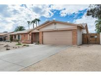 View 14426 N 52Nd St Scottsdale AZ
