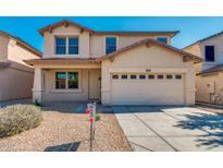 View 22609 N 19Th Way Phoenix AZ