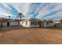 View 4210 N 18Th Dr Phoenix AZ