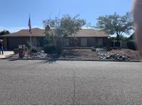 View 6445 E Jensen St Mesa AZ