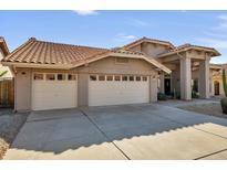 View 9461 E Corrine Dr Scottsdale AZ
