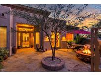 View 6965 E Night Glow Cir Scottsdale AZ