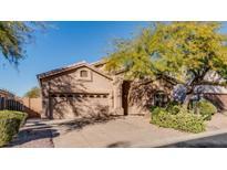 View 3055 N Red Mountain St # 129 Mesa AZ