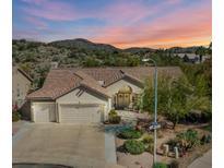 View 2436 E Sapium Way Phoenix AZ