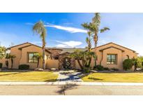 View 5517 W Riviera Dr Glendale AZ