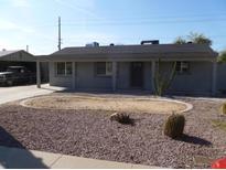 View 2938 N 47Th Ave Phoenix AZ