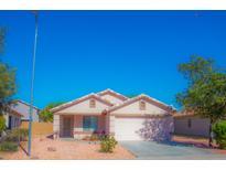 View 6330 W Mohave St Phoenix AZ